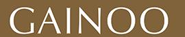 Ningbo Ganner Elevator Co., Ltd.
